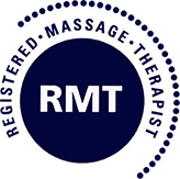 Registered Massage Therapist - RMT